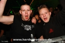 www_hardcoredates_de_army_of_hardcore_38138538