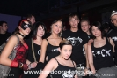 www_hardcoredates_de_army_of_hardcore_38417390