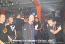 www_hardcoredates_de_army_of_hardcore_38578537