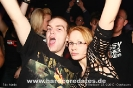 www_hardcoredates_de_army_of_hardcore_38604298