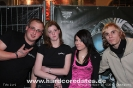 www_hardcoredates_de_army_of_hardcore_39800501