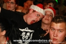 www_hardcoredates_de_army_of_hardcore_41596414