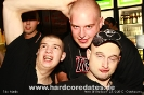 www_hardcoredates_de_army_of_hardcore_43290674