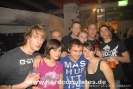 www_hardcoredates_de_army_of_hardcore_44301606