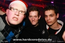 www_hardcoredates_de_army_of_hardcore_44706073