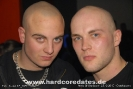 www_hardcoredates_de_army_of_hardcore_45023155