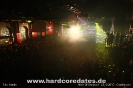 www_hardcoredates_de_army_of_hardcore_46355479