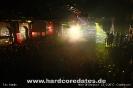 www_hardcoredates_de_army_of_hardcore_46355479