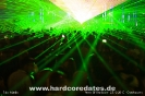 www_hardcoredates_de_army_of_hardcore_46910448