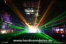 www_hardcoredates_de_army_of_hardcore_47656370