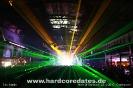 www_hardcoredates_de_army_of_hardcore_47656370