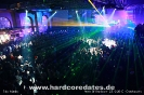 www_hardcoredates_de_army_of_hardcore_48416404