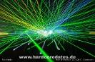 www_hardcoredates_de_army_of_hardcore_49285010