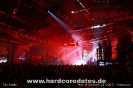 Army Of Hardcore - 25.12.2010