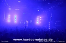 www_hardcoredates_de_army_of_hardcore_51188039