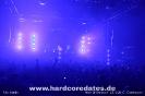 www_hardcoredates_de_army_of_hardcore_51188039