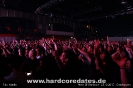 www_hardcoredates_de_army_of_hardcore_52473643