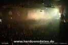 www_hardcoredates_de_army_of_hardcore_55676233