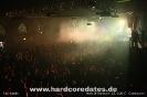 www_hardcoredates_de_army_of_hardcore_55676233