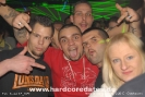 www_hardcoredates_de_army_of_hardcore_57774483