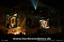 www_hardcoredates_de_army_of_hardcore_57868407