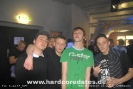 www_hardcoredates_de_army_of_hardcore_59750076