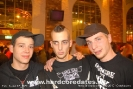 www_hardcoredates_de_army_of_hardcore_62633413