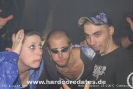 www_hardcoredates_de_army_of_hardcore_62830321
