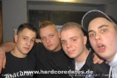 www_hardcoredates_de_army_of_hardcore_69263865