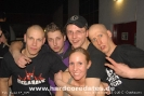 www_hardcoredates_de_army_of_hardcore_69850431