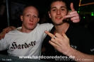 www_hardcoredates_de_army_of_hardcore_71417982