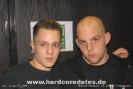 www_hardcoredates_de_army_of_hardcore_75609182