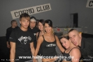 www_hardcoredates_de_army_of_hardcore_76161835