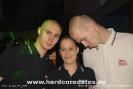 www_hardcoredates_de_army_of_hardcore_76972851
