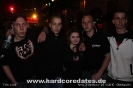 www_hardcoredates_de_army_of_hardcore_79316288