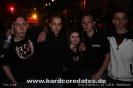 www_hardcoredates_de_army_of_hardcore_79316288