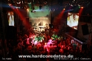 www_hardcoredates_de_army_of_hardcore_79754613