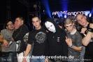 www_hardcoredates_de_army_of_hardcore_81033040