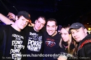 www_hardcoredates_de_army_of_hardcore_81641182