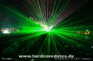 www_hardcoredates_de_army_of_hardcore_82073624