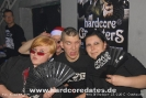 www_hardcoredates_de_army_of_hardcore_83258822