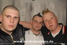 www_hardcoredates_de_army_of_hardcore_84474827