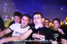 www_hardcoredates_de_army_of_hardcore_84600289