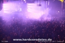 www_hardcoredates_de_army_of_hardcore_87892580