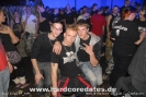 www_hardcoredates_de_army_of_hardcore_89865592