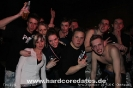 www_hardcoredates_de_army_of_hardcore_91811389