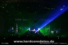 www_hardcoredates_de_army_of_hardcore_92452609