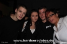 www_hardcoredates_de_army_of_hardcore_94965452
