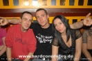 www_hardcoredates_de_army_of_hardcore_95971667
