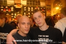 www_hardcoredates_de_army_of_hardcore_98021387